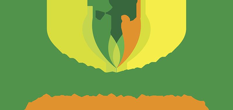 Dr Janaka Online Paediatrics Clinic
